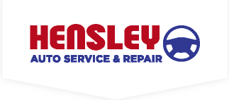 Hensley automotive